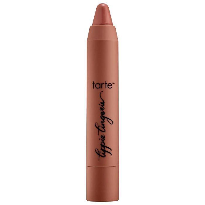 Lippie Lingerie Matte Lip Tint Whisper 0.10 oz/ 2.83 g