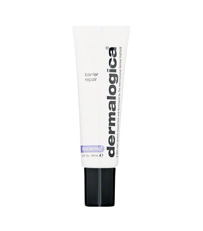 Dermalogica Ultra Calming Barrier Repair - how to get glowing skin