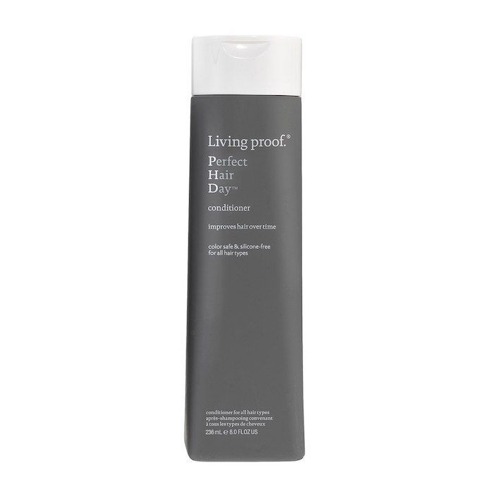Perfect Hair Day Conditioner 24 oz