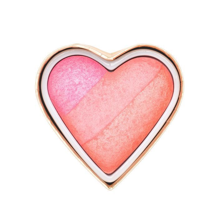 Sweethearts Perfect Flush Blush -