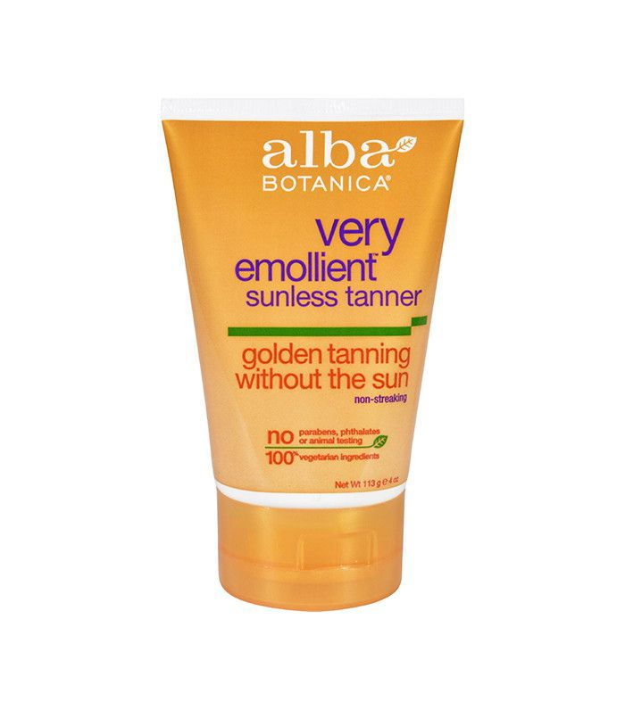 alba-very-emolliant-sunless-tanner