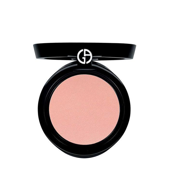 best blush for medium skin tone