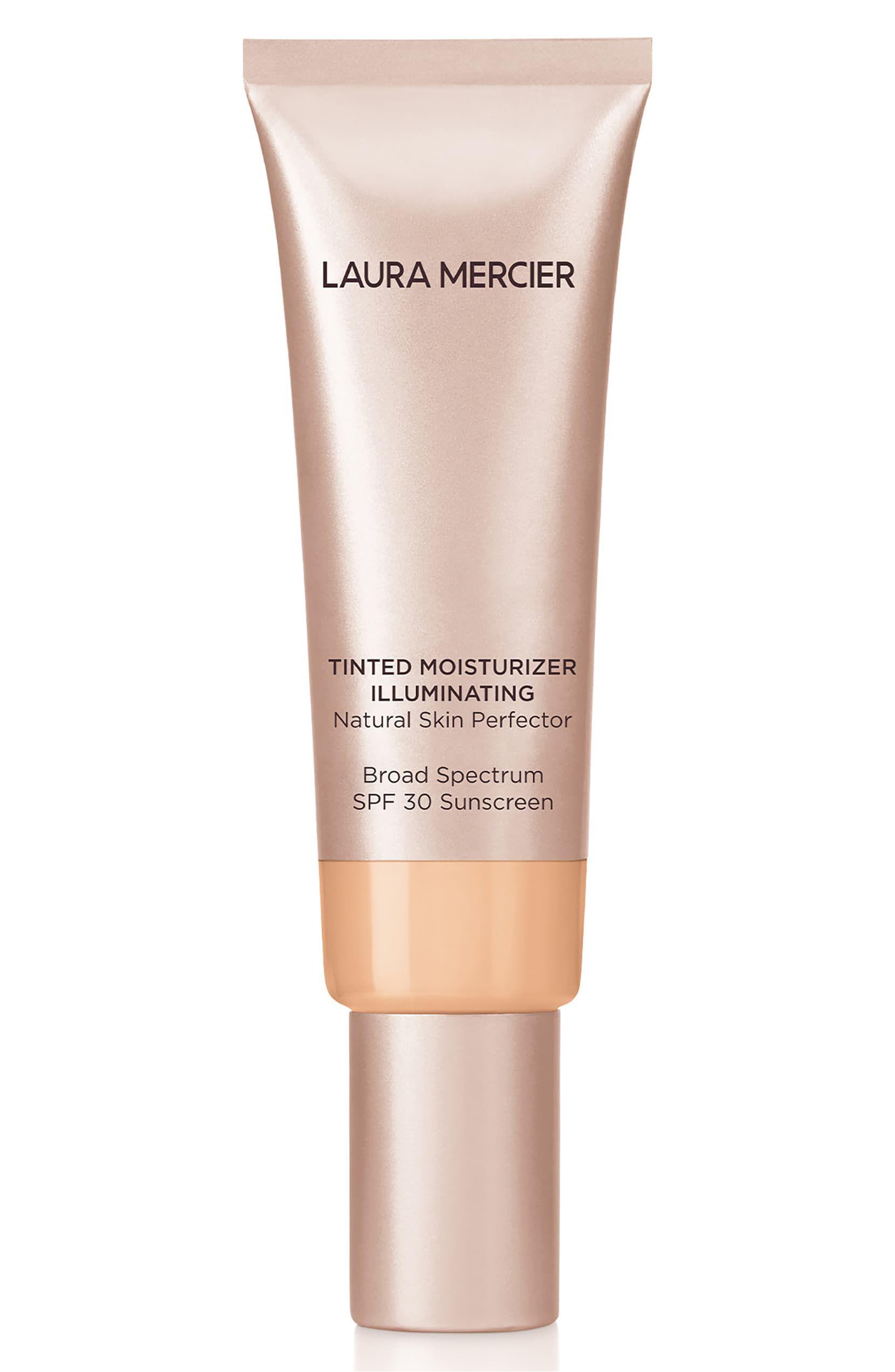 Laura Mercier SPF 30