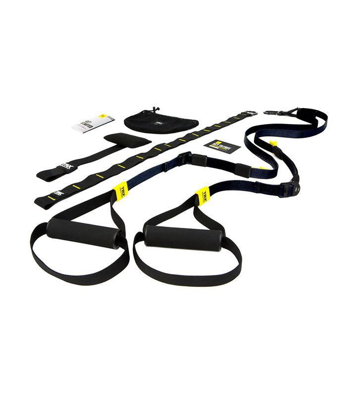 TRX-Go-Suspension-Training-Kit