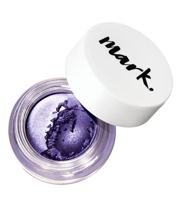 Best drugstore eyeshadow: mark. By Avon Extralasting Ink