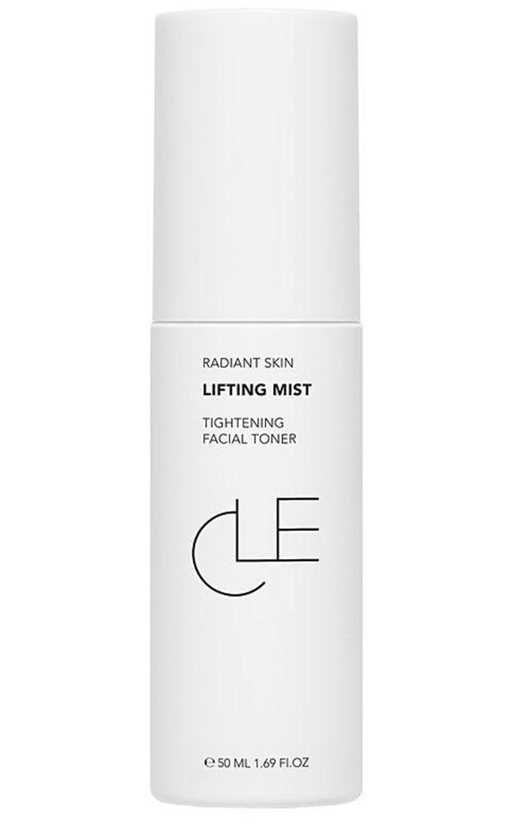 lifting mist facial toner