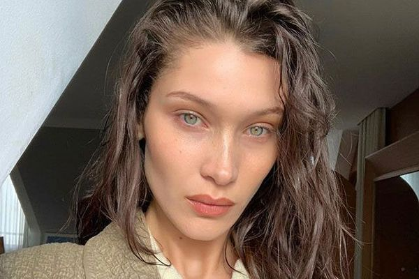 The One Concealer Practically Every Model Swears By
