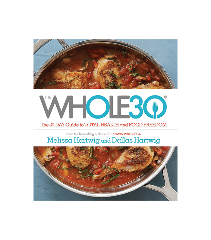 the-whole-30-the-30-day-guide-to-total-health-and-food-freedom