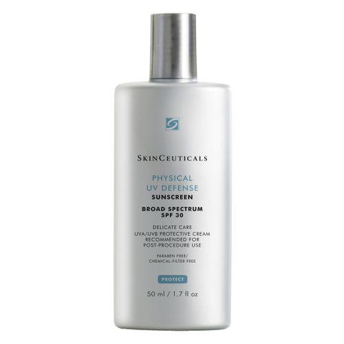 SkinCeuticals Sheer Physical UV Defense SPF 50