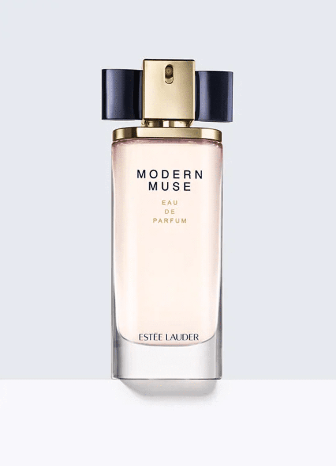 Estee Lauder Modern Muse Perfume