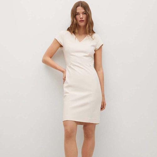 Tailored Short Dress ($49.99)