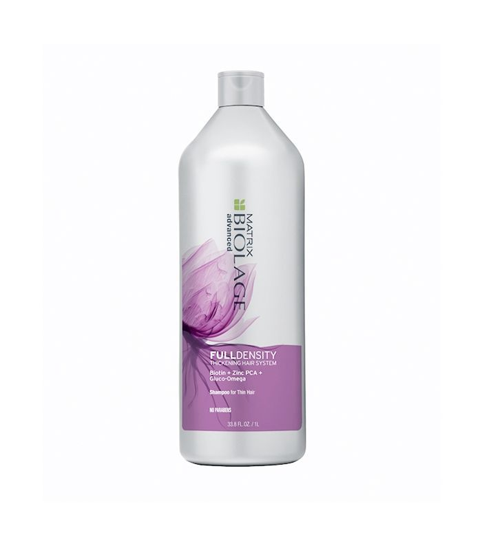Matrix Biolage Advanced Full Density Shampoo for Thin Hair