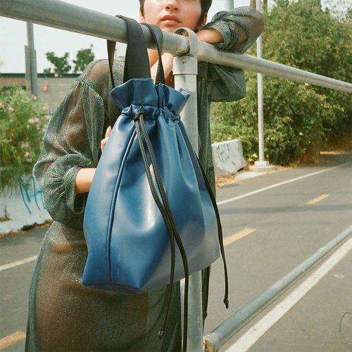 Cinch Hobo Bag ($350)