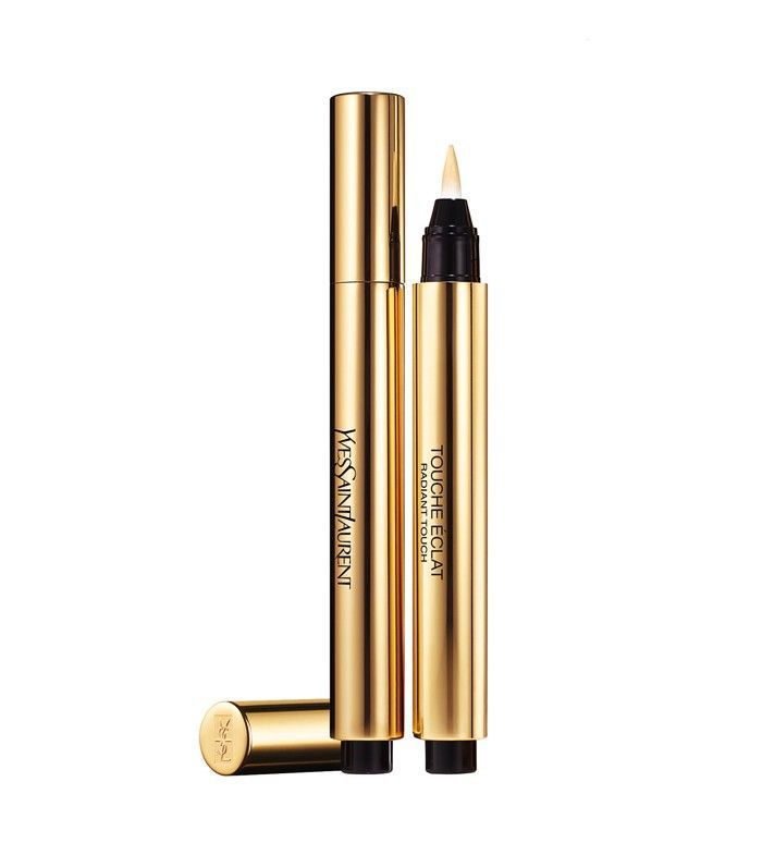 best-selling beauty products: YSL Beauty Touche Éclat