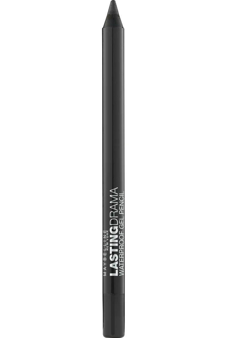Maybelline Eyestudio Long Lasting Waterproof Gel Pencil