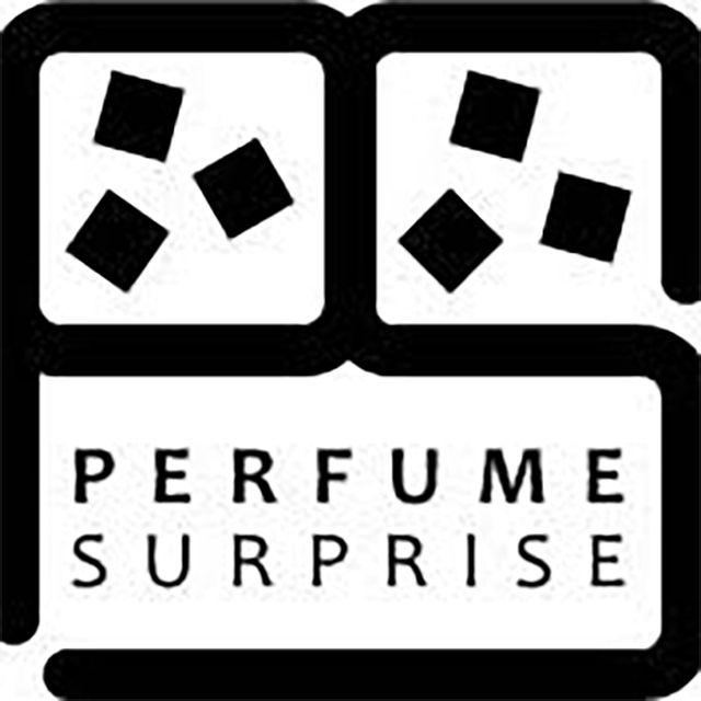 Perfume Surprise
