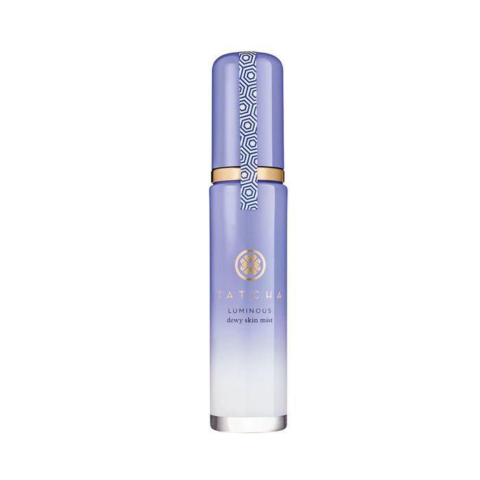 Luminous Dewy Skin Mist 0.4 oz/ 12 mL