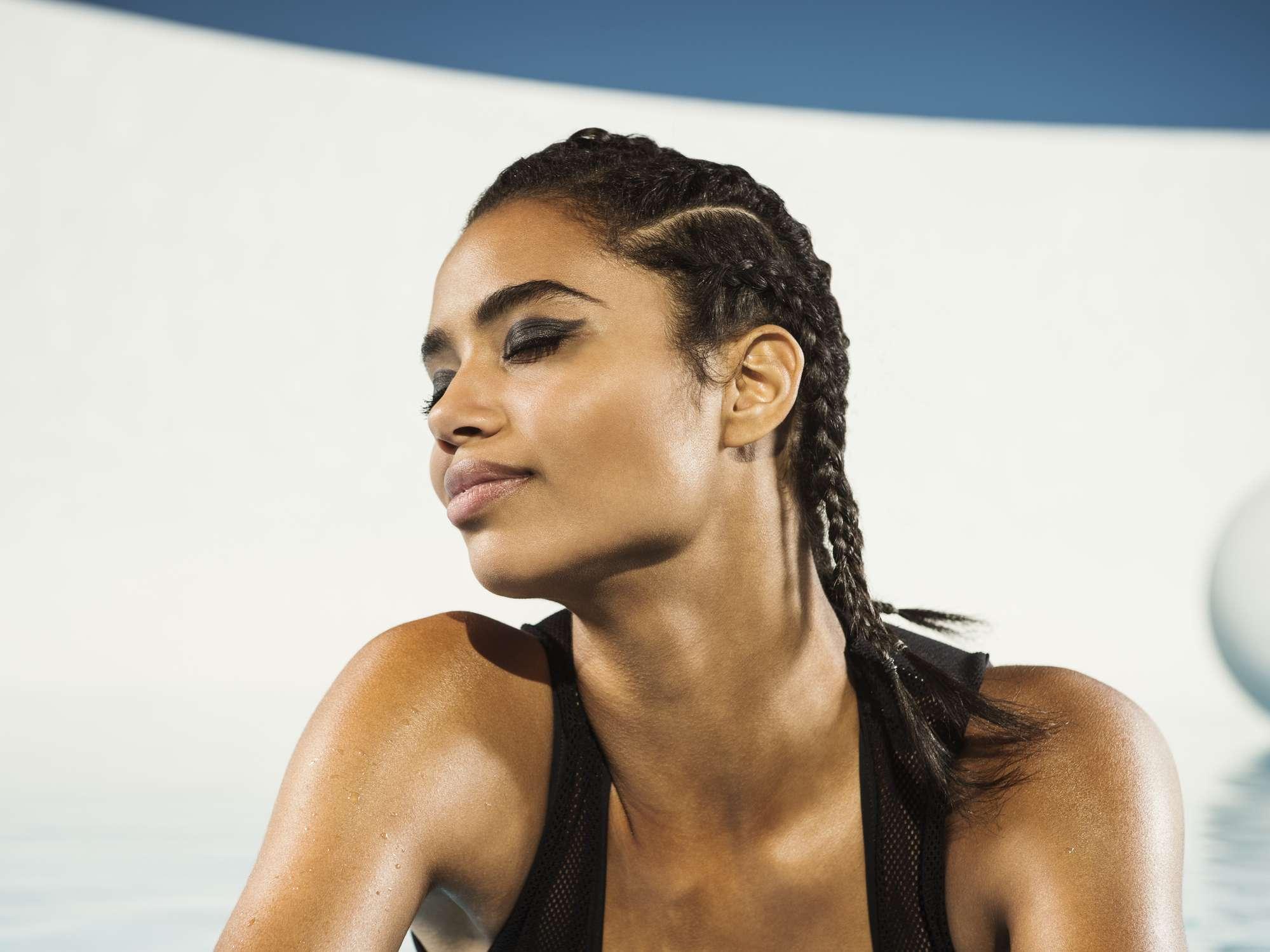 2cbe261d0e53a 5 Winter Hair Care Tips for Black Hair