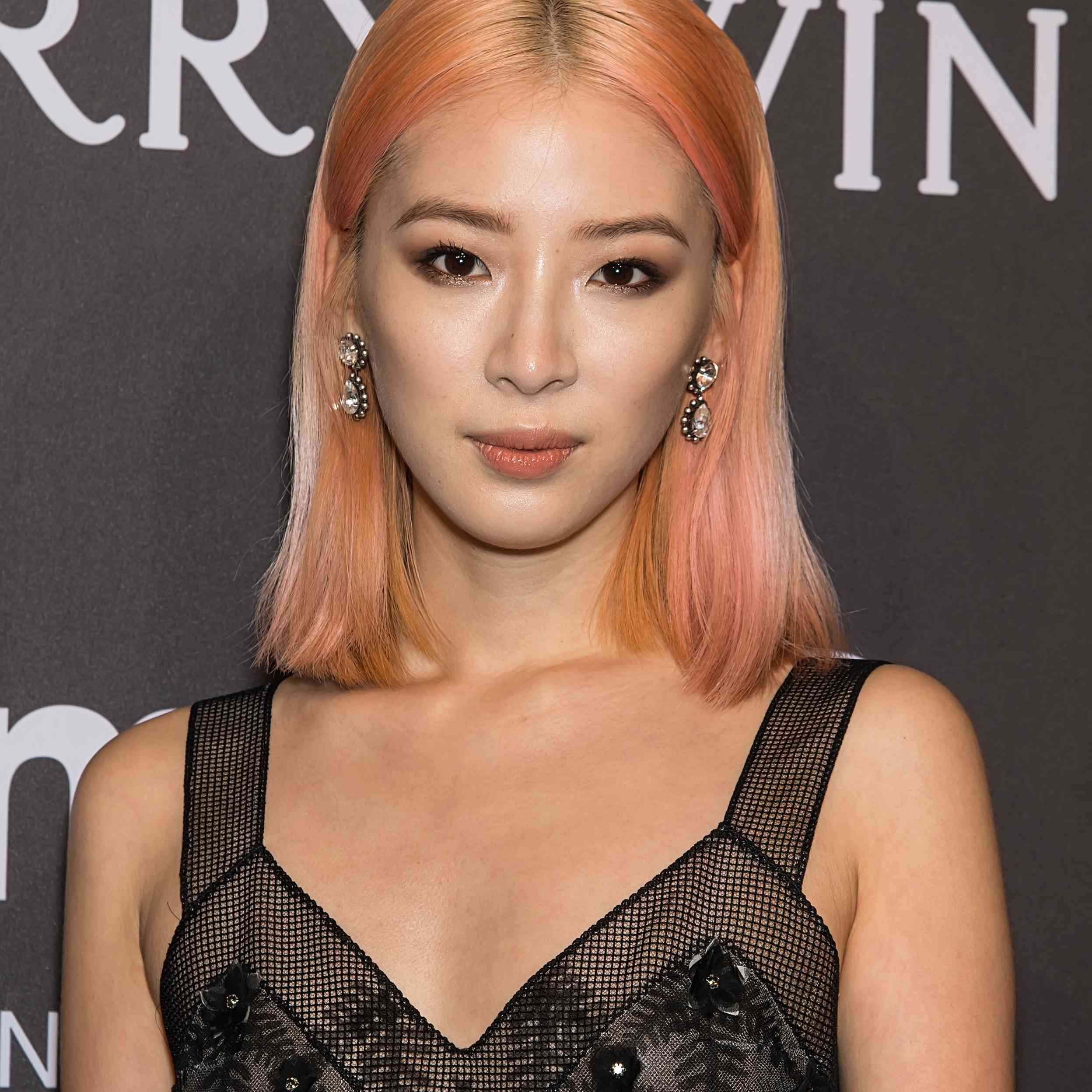 Irene Kim