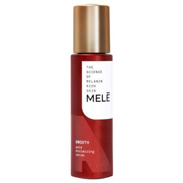 Melé Smooth Pore Minimizing Serum