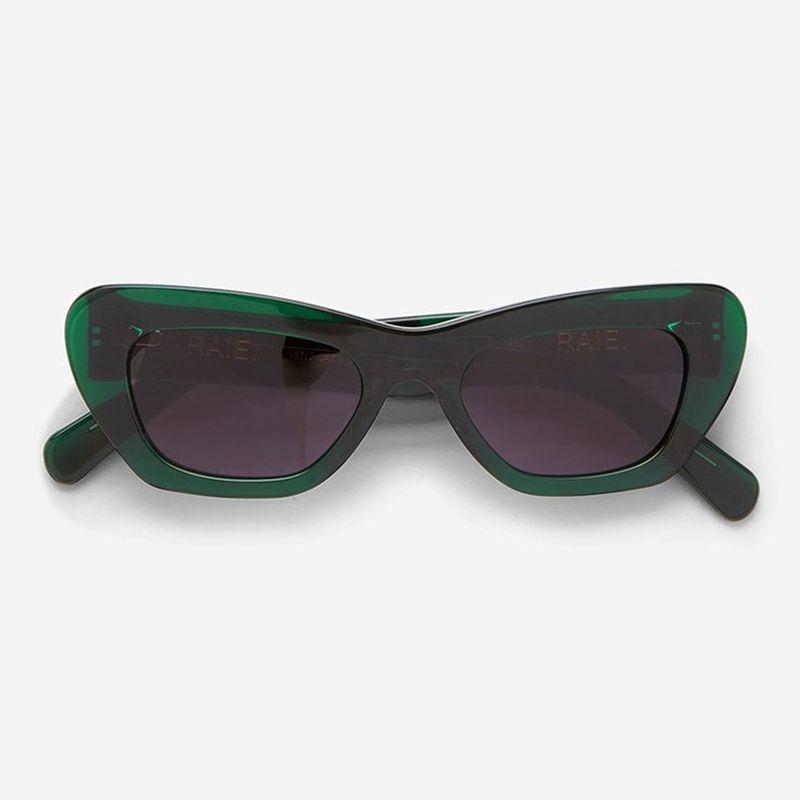 Ivy Hemp Sunglasses