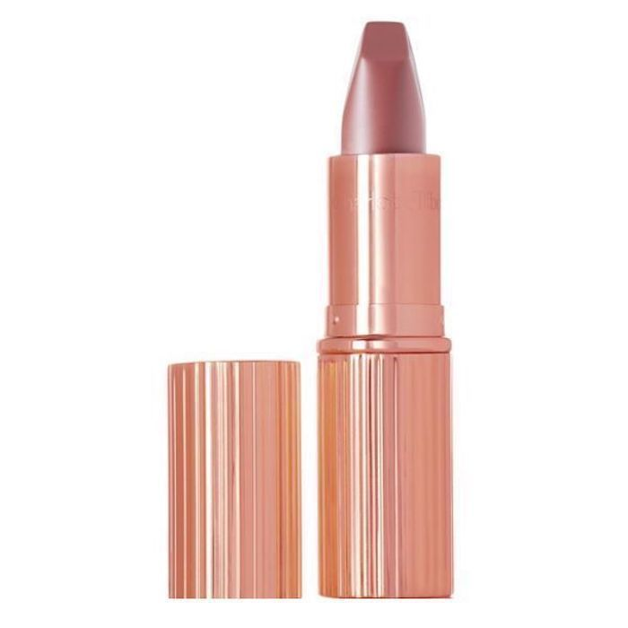 Matte Revolution Lipstick The Queen 0.12 oz
