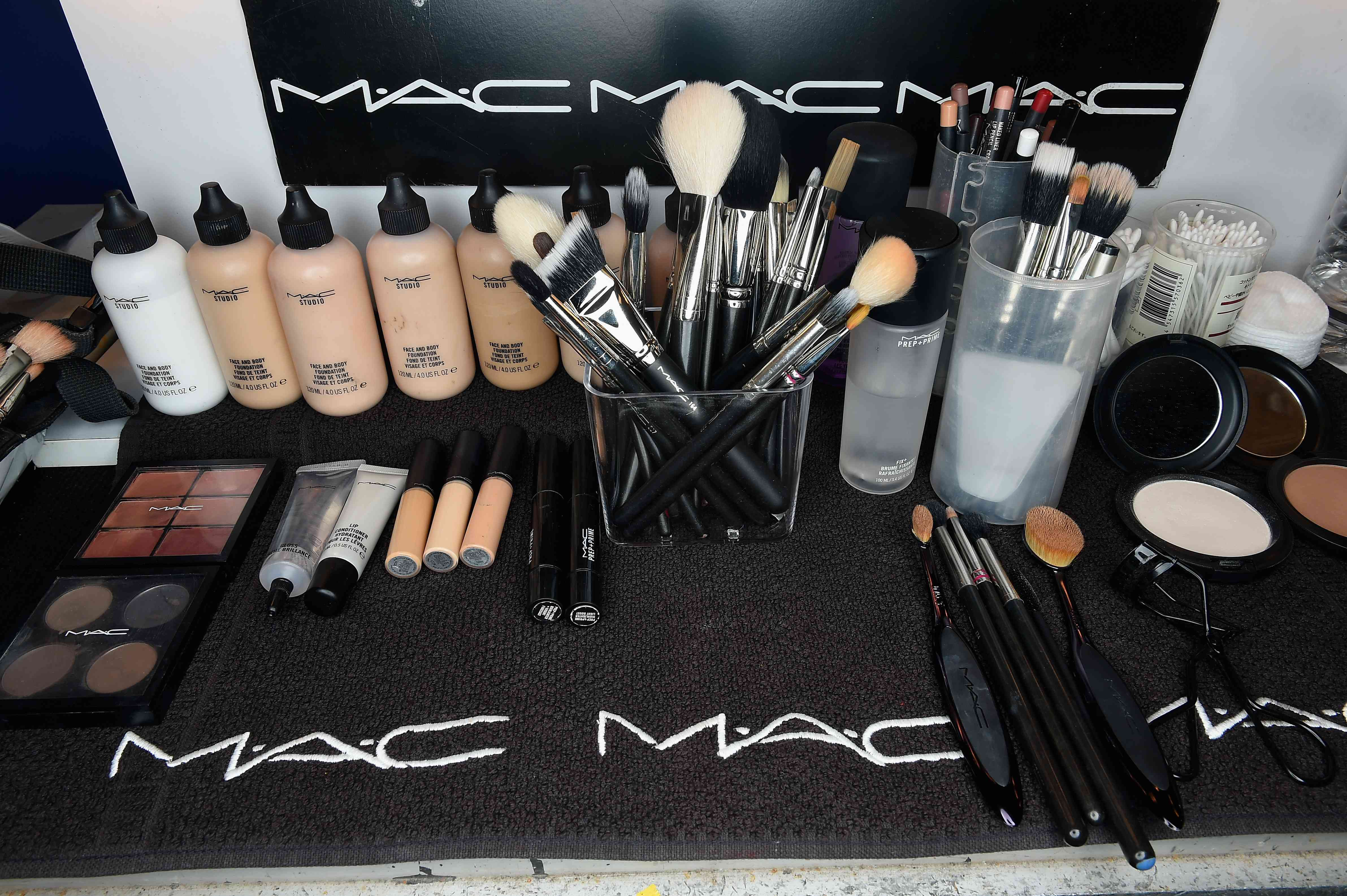 Купить косметику mac в новосибирске teana косметика купить екатеринбург
