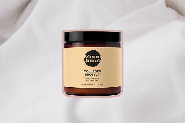 Moon Juice Collagen Powder