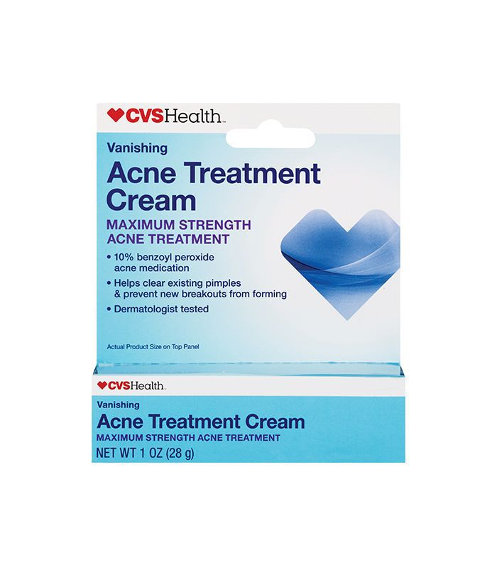 The 7 Best Acne Treatments Ever
