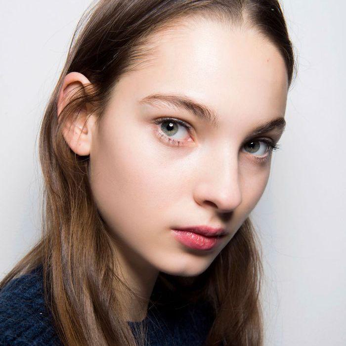 French Girl Hair Secrets