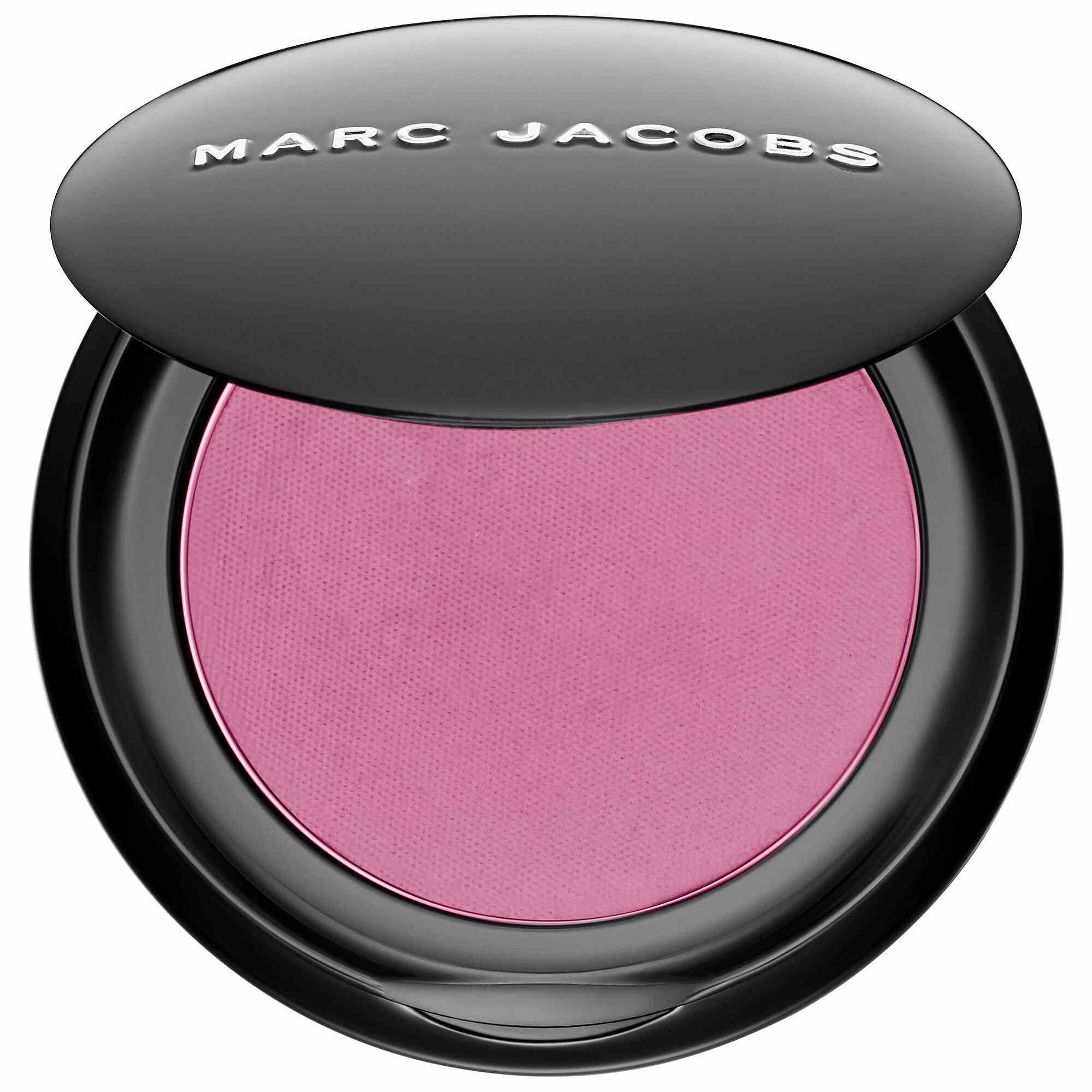 Marc Jacobs Beauty O!Mega Shadow in 630 RO!SE