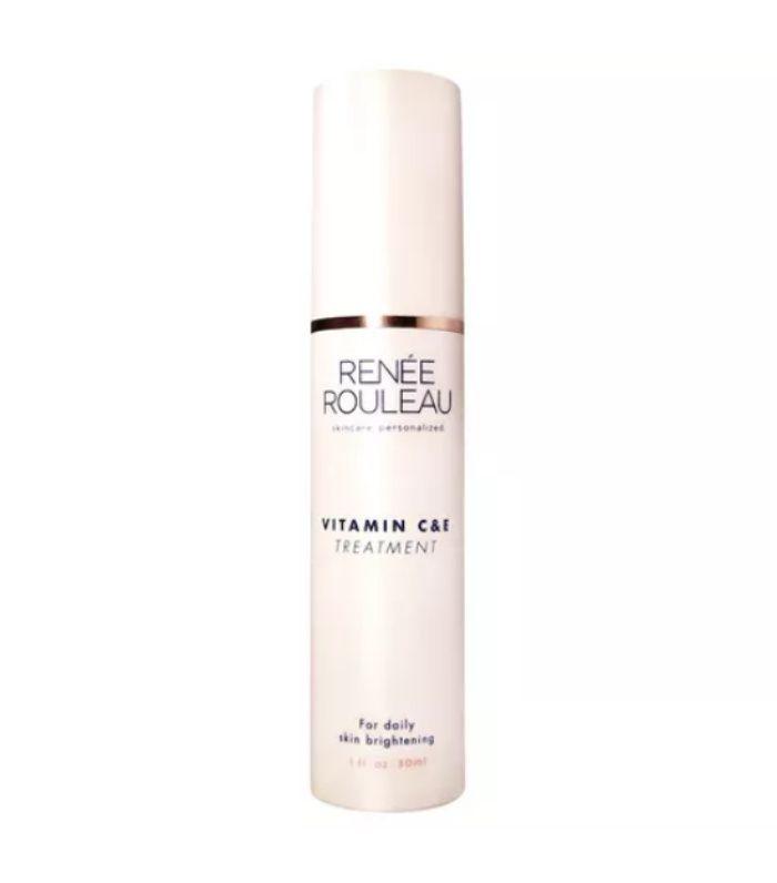 Renee Rouleau C-Tango™ Multivitamin Eye Cream