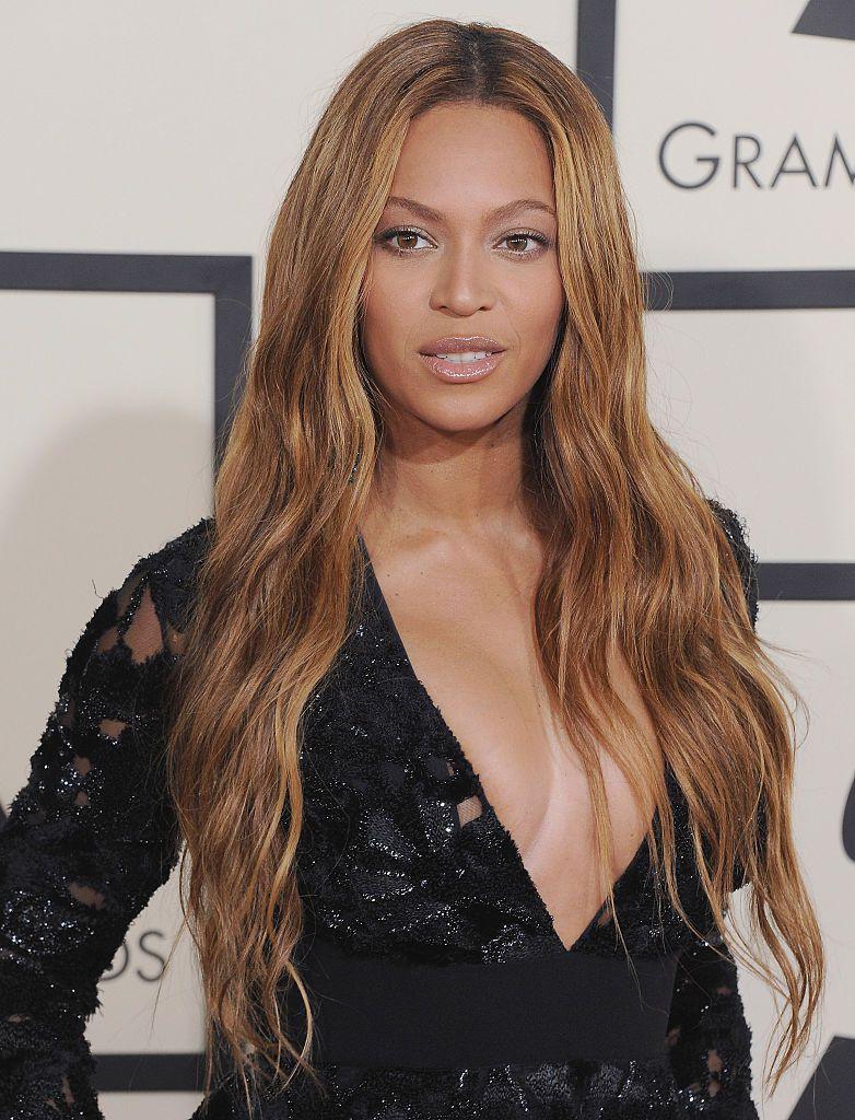 Beyoncé Knowles Carter