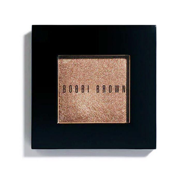mark makeup review: It Cosmetics Bye Bye Undereye Concealer