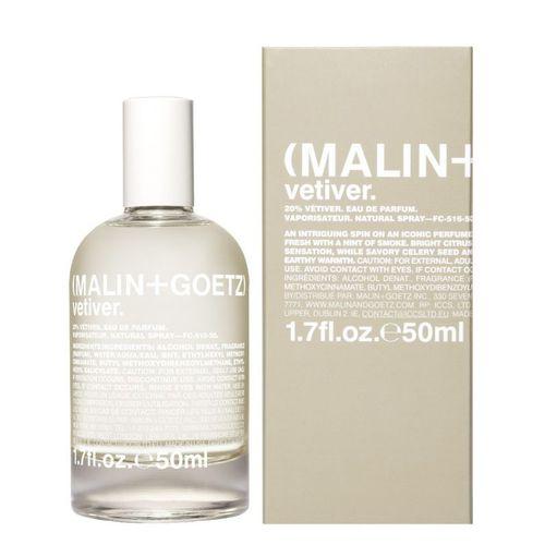 Malin + Goetz Vetiver