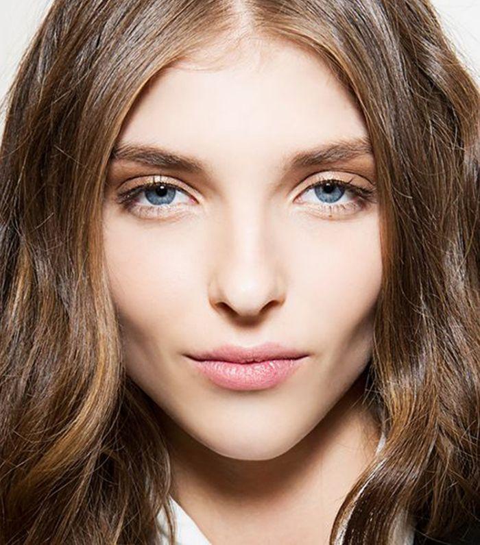 Eyeliner for Downturned Eyes