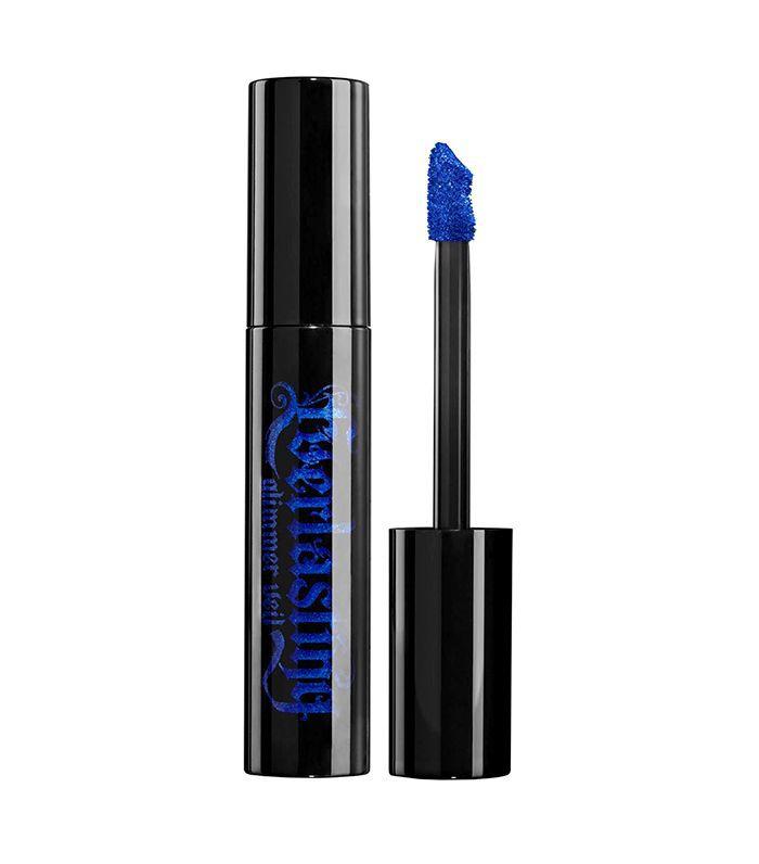 Everlasting Glimmer Veil Liquid Lipstick Satellite 0.18 oz/ 5.5 mL