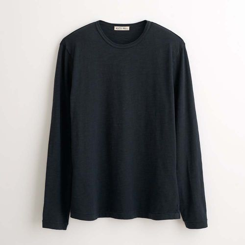 Standard Long Sleeve T-Shirt ($58)