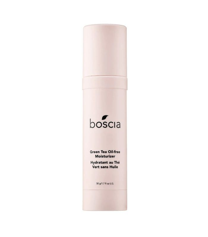 Boscia Green Tea Oil-Free Moisturizer