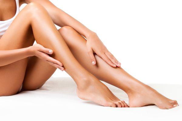 How to Avoid Bikini Waxing Bruises