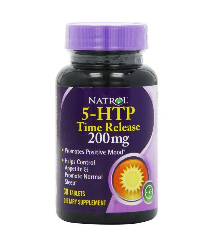 Natrol-5-HTP-Time-Release