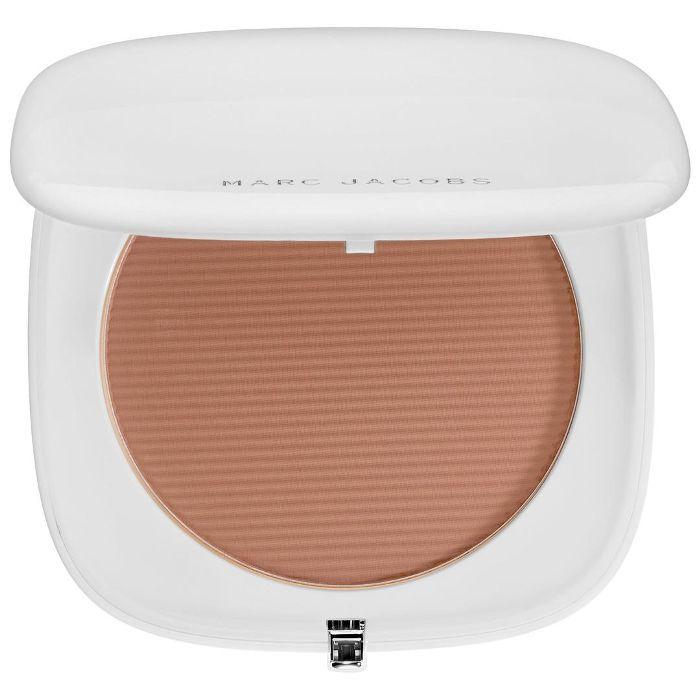 O Mega Bronzer Coconut Perfect Tan 104 Tan-Tastic! 0.08 oz/ 2.26 g