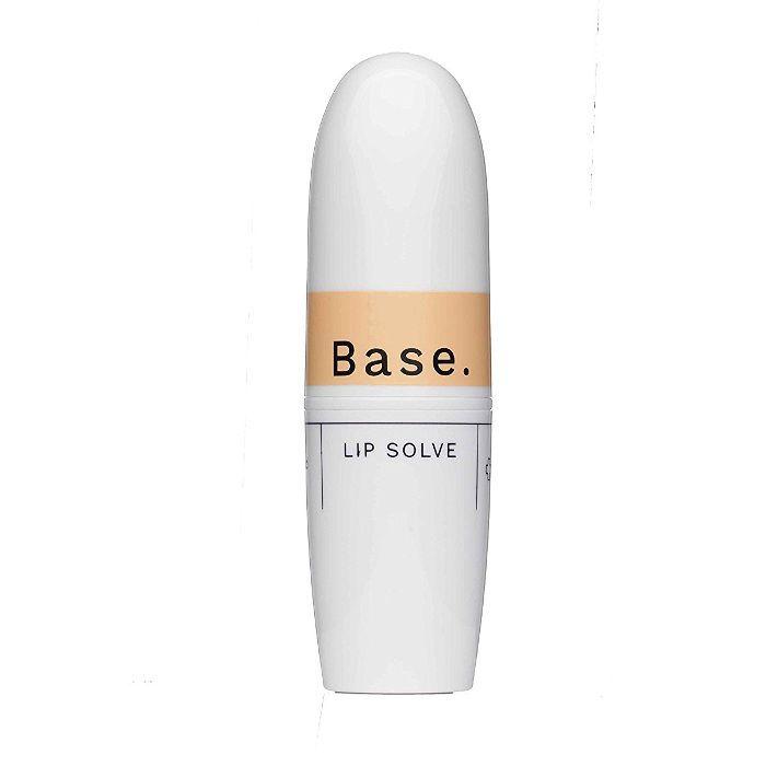 Base Lip Solve