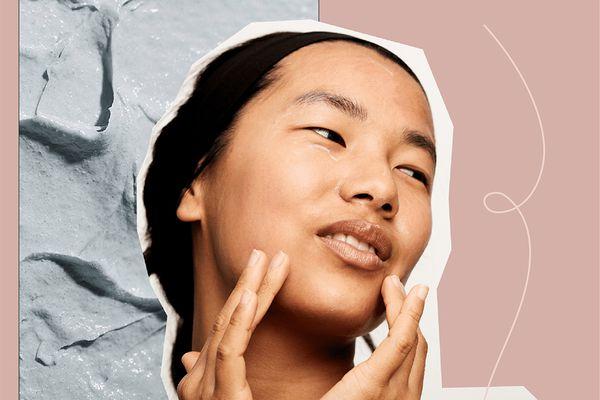 diy home facial design