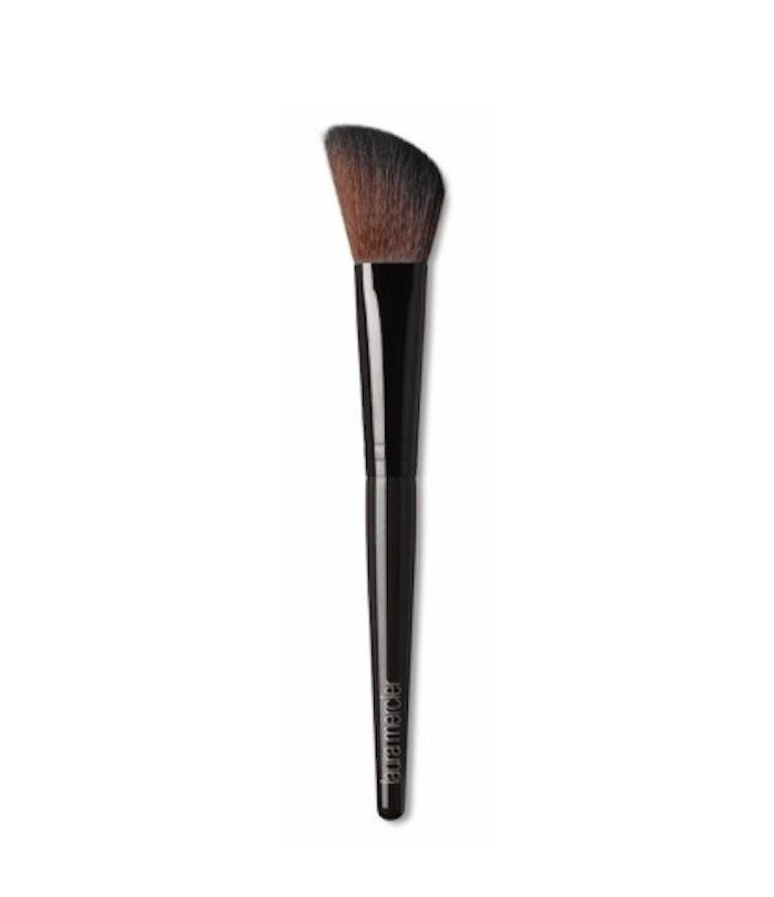 laura mercier brush