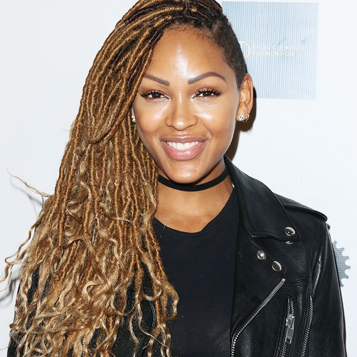 7 Protective Hairstyles For Every Skill Level