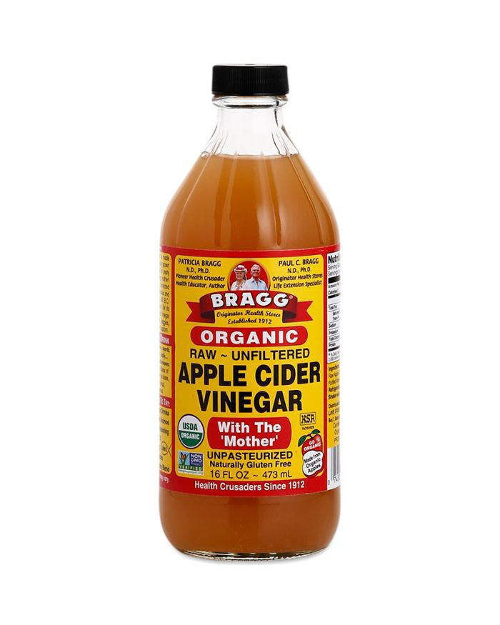 Can You Use Apple Cider Vinegar for Acne? We Investigate