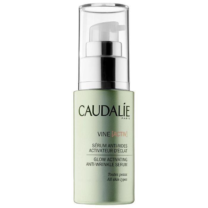Vine[Activ] Vitamin C Anti-Wrinkle Serum 1 oz/ 30 mL