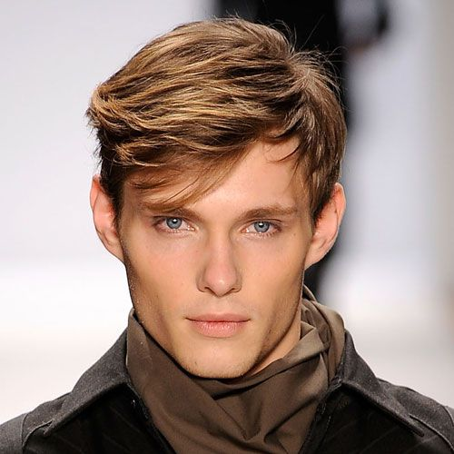 Pleasing Pictures Of Mens Haircuts With Short Sides And A Long Top Schematic Wiring Diagrams Phreekkolirunnerswayorg