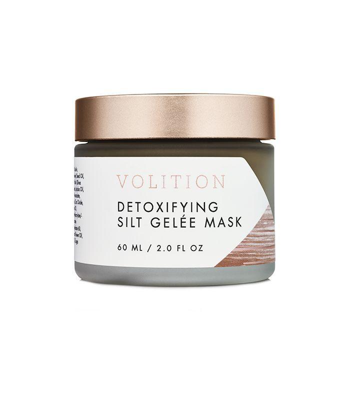 Detoxifying Silt Gelee Mask 2 oz/ 60 ml